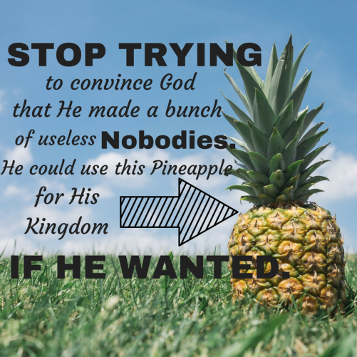 pineapple-image